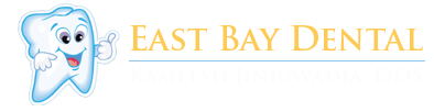 east-bay-dental-logo