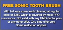 Free-teeth-whitening-Offer-eastbaydental